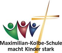 Maximilian-Kolbe-Schule